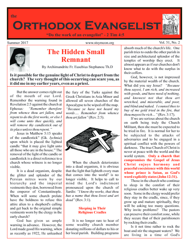 Click on image to see our latest newsletter